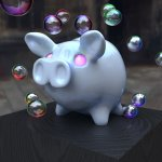 porcelain_pig_with_brighter_bubbles.jpg