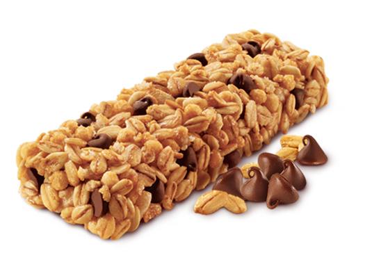 Whole Foods Oatmeal Bar Recipe