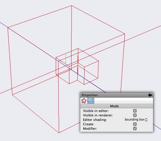 BoundingBox.jpeg