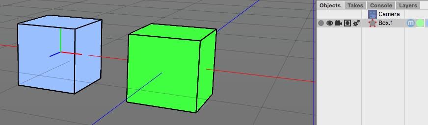 Merged Object Matts.jpg