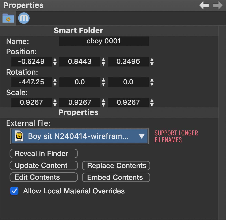 Smart-Folder-Updates.jpg