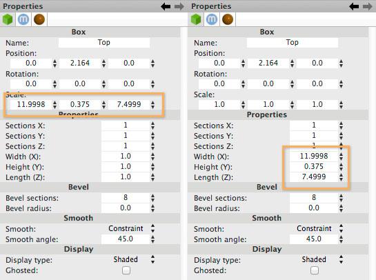 SEpBox scale.jpg