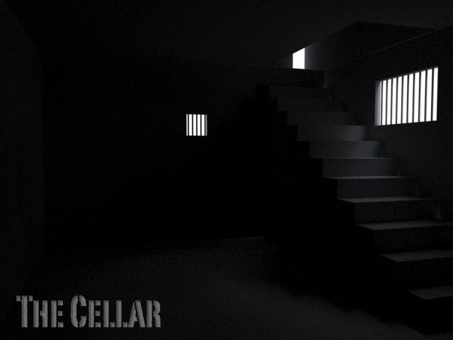 The Cellar.jpeg
