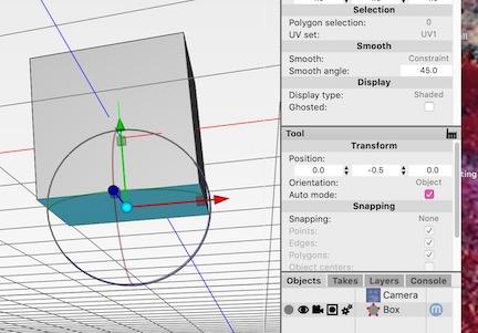 transform tool position Y.jpg
