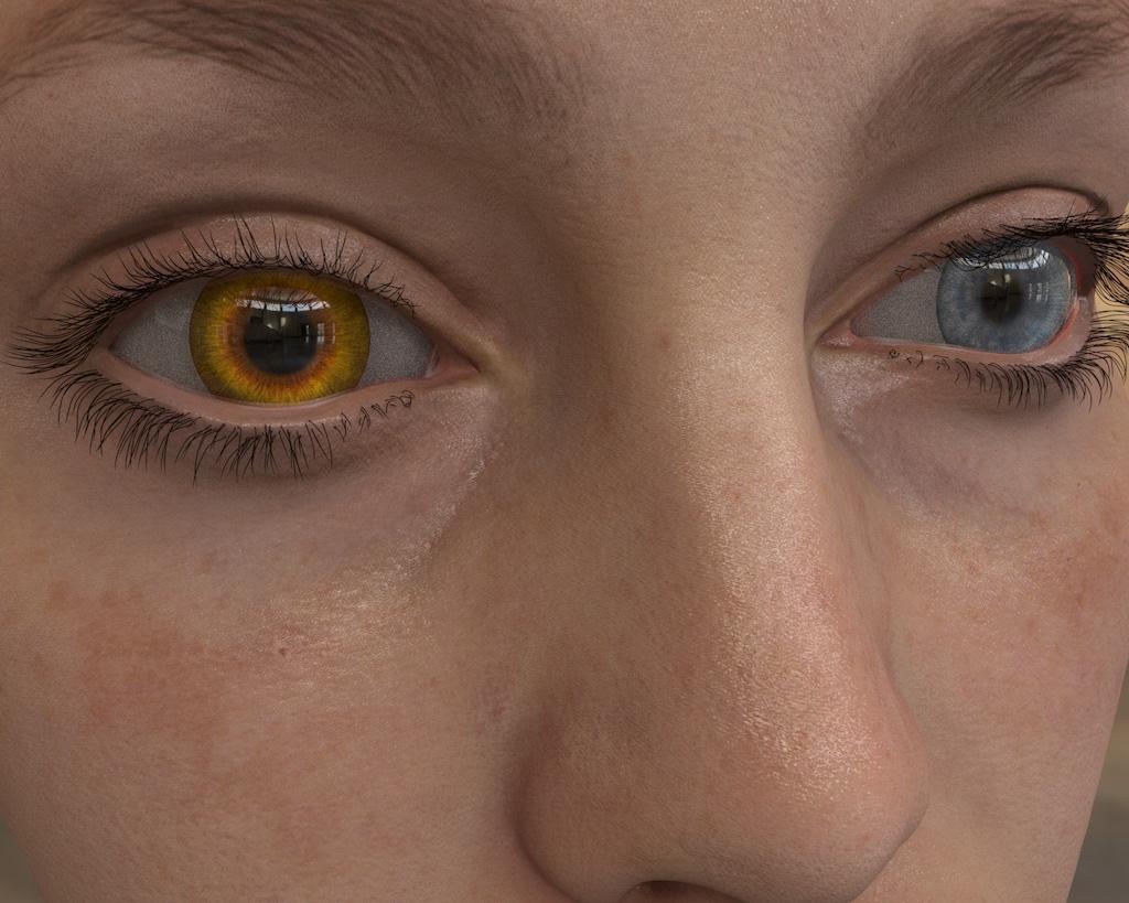 AugenCloseUp.jpg