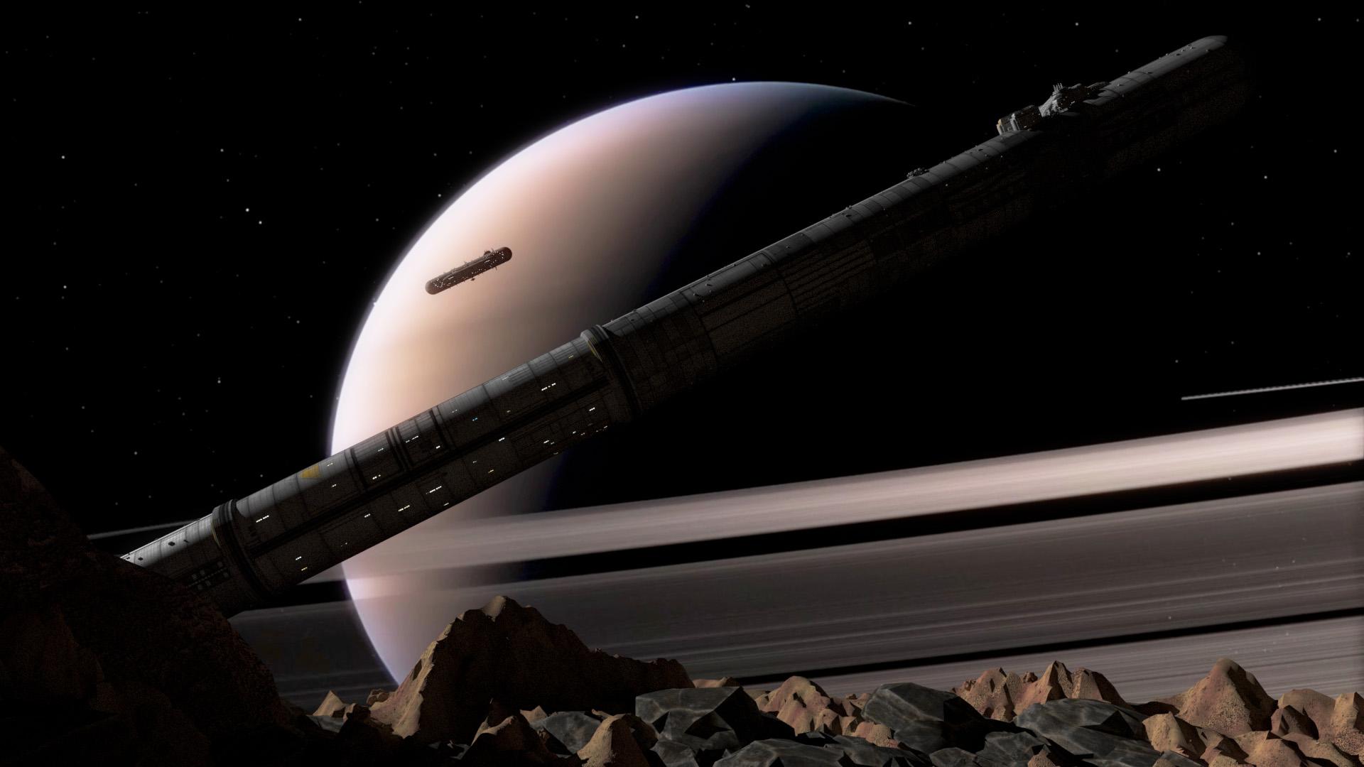 2km-ISRV-Cigars-SaturnMoon.jpg