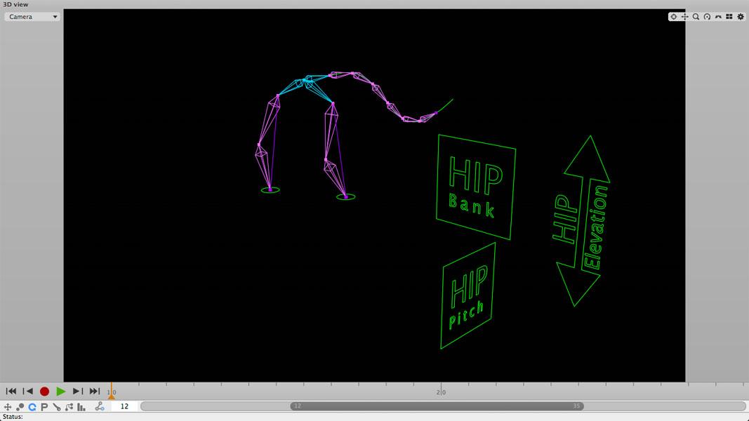 Capture screen capture.jpg