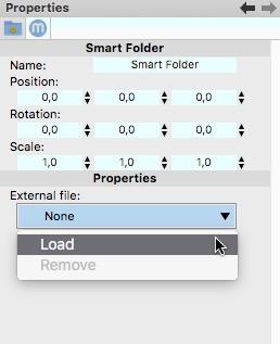 SmartFolder.jpg