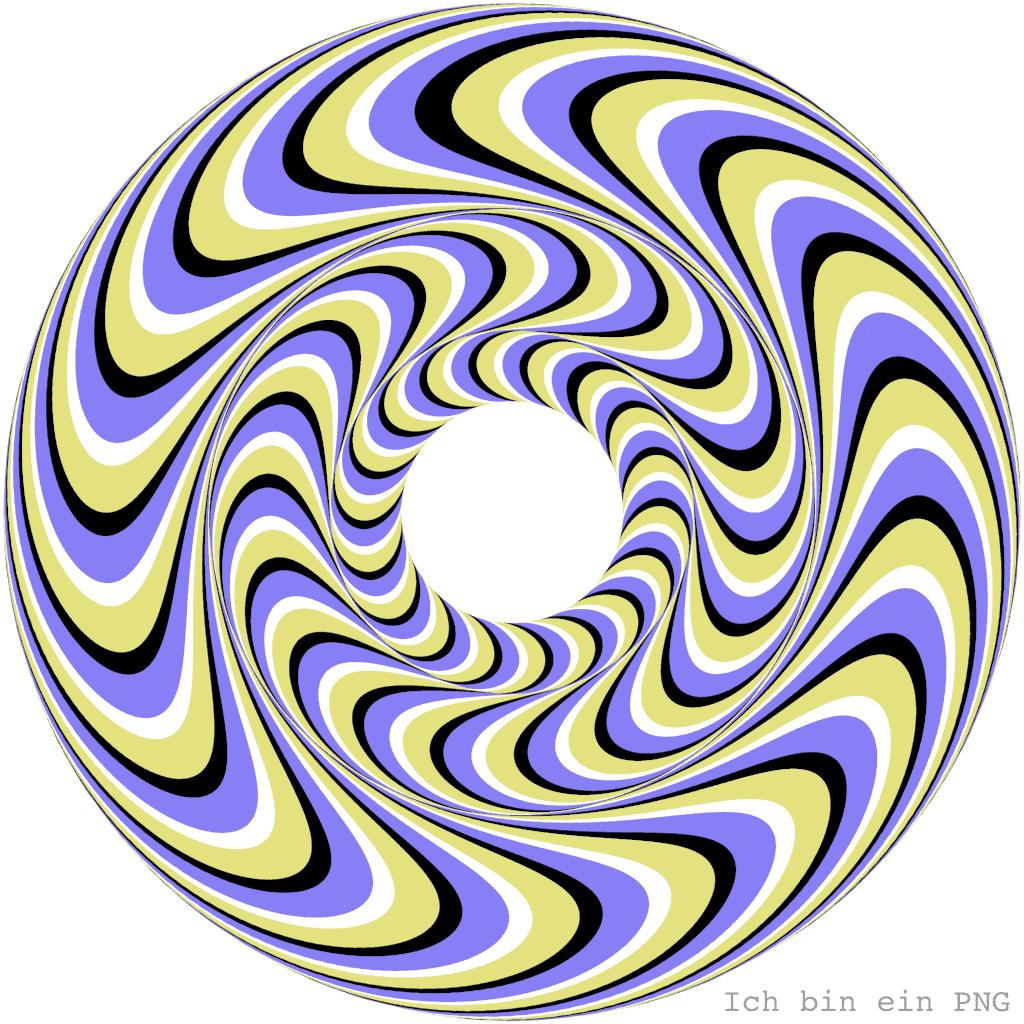 Swirl Render Result.png