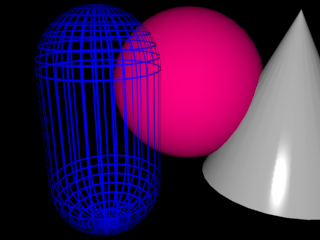 WireframeRender.jpg