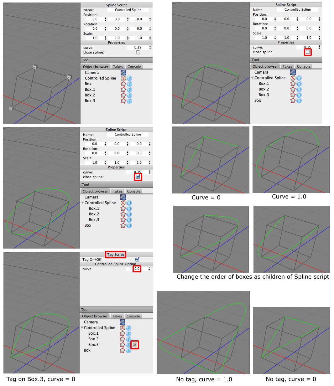spline-script3.jpg