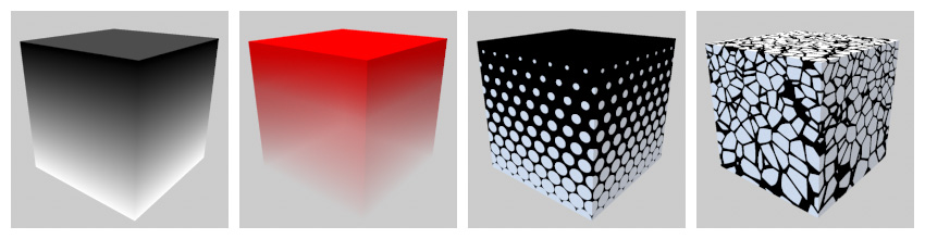 4-gradients.jpg