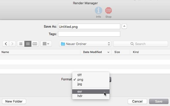 FileSafeOptions.jpg