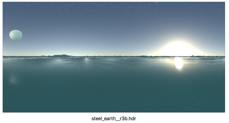 steel_earth__r3b__hdr__preview.png