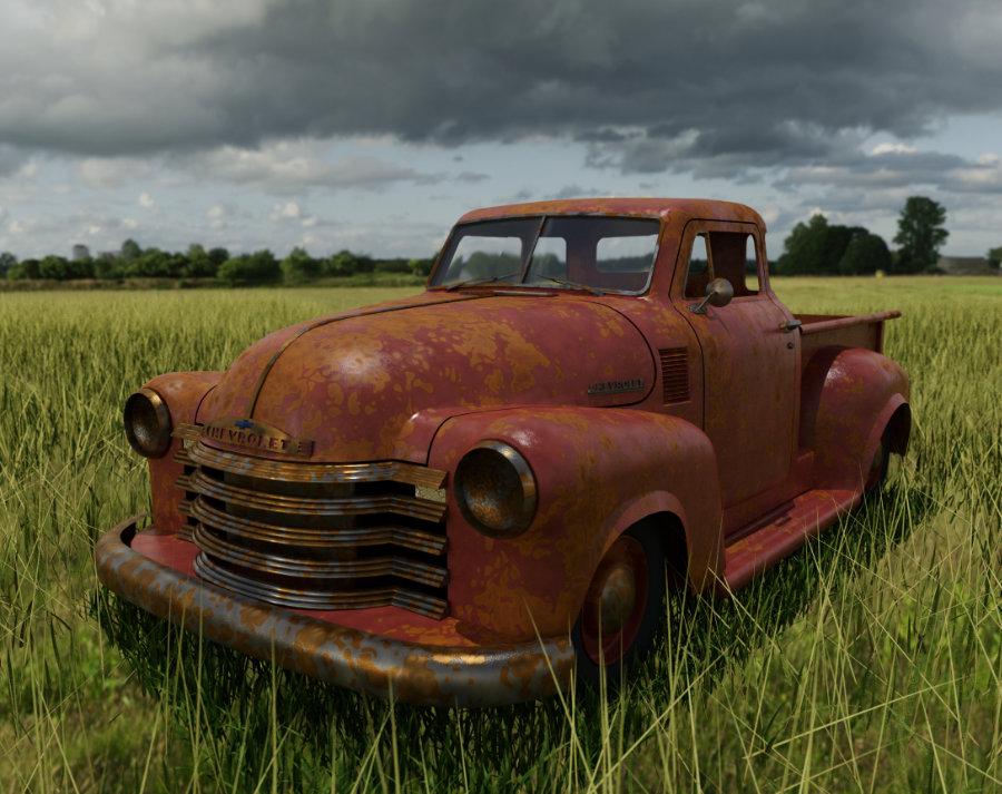 51 Chevy Outdoors - Jun5_FINAL_sm.jpg