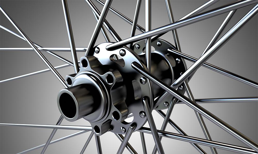 Disc Brake Rear Hub.jpg