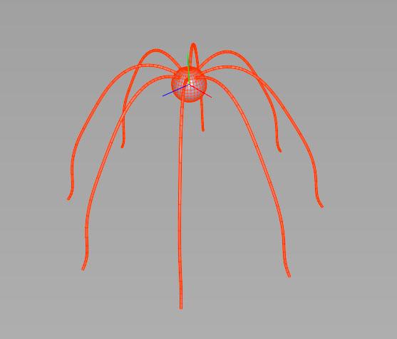 Spider test.jpg