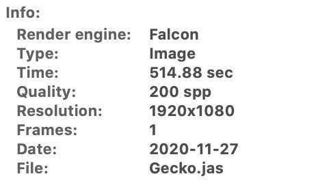 Gecko_falcon.jpg