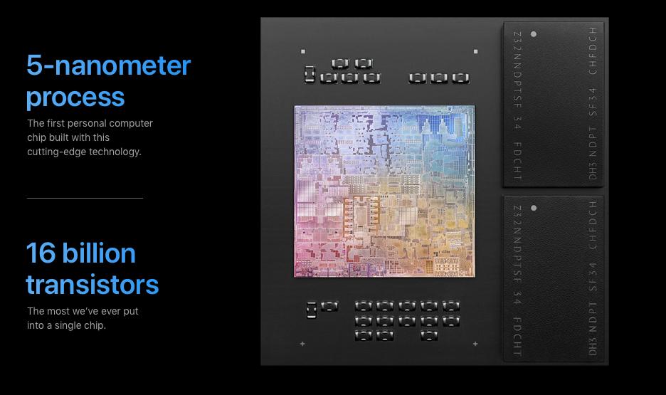 Bildschirmfoto 2020-11-17 um 18.41.13.png
