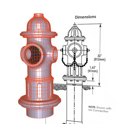 Dry Barrel Hydrant.jpg