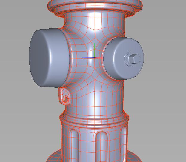 Hydrant Progress.jpg