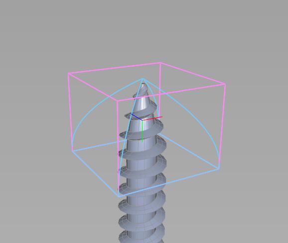 Taper Modifier.jpg