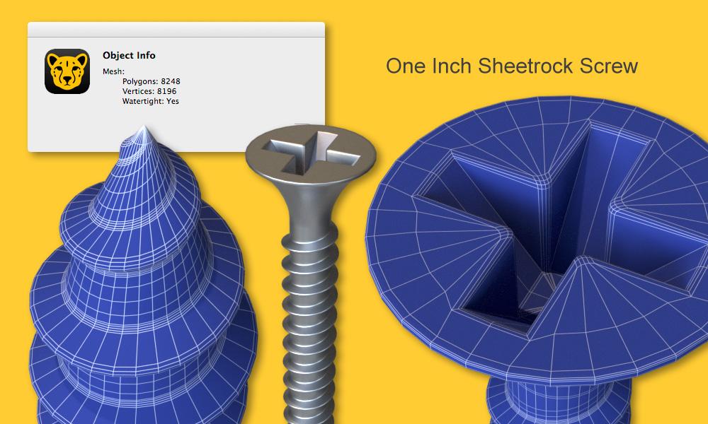 Sheetrock Screw 1inch.jpg