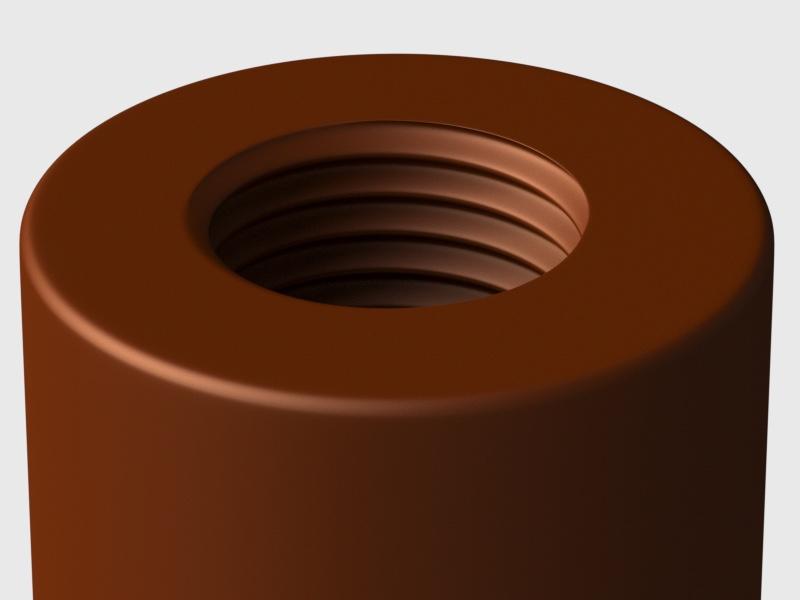 ChocolateThread.jpg