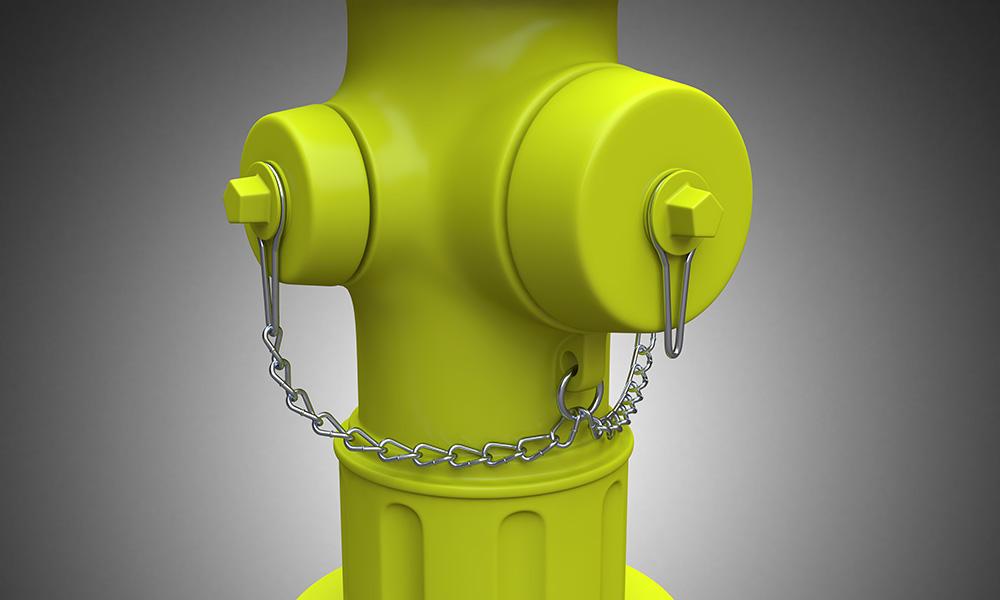 Hydrant Chain.jpg