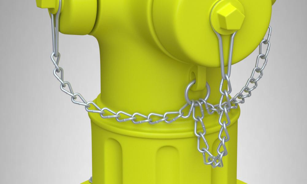 Dry Barrel Hydrant 02b.jpg
