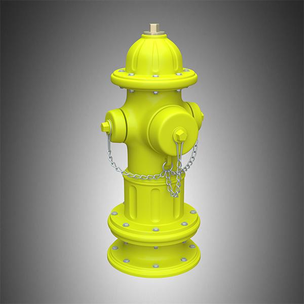 Dry Barrel Hydrant 02.jpg