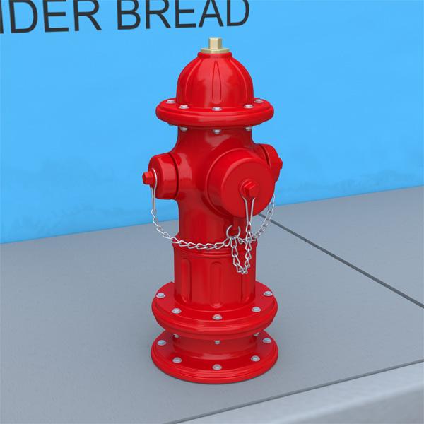 Red Hydrant.jpg