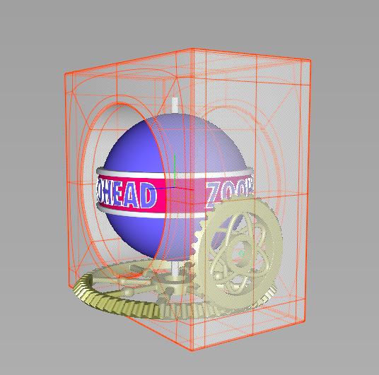 Modular Motion Machine.jpg