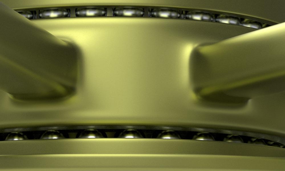 MMB bearings.jpg