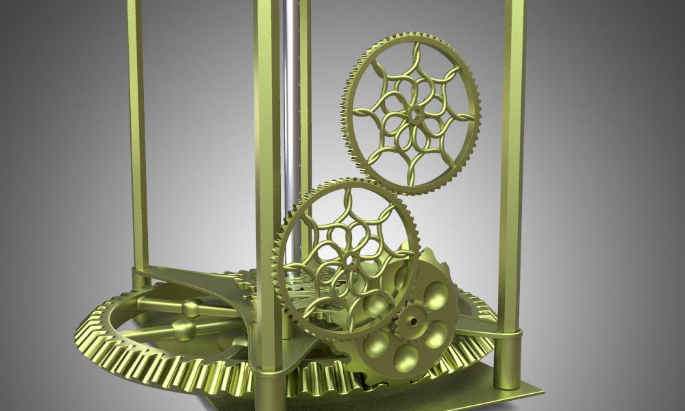 Side gears.jpg