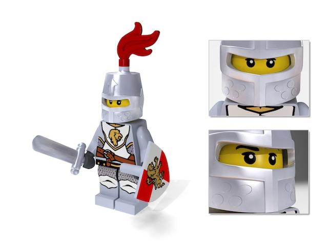 lego_knight.jpg